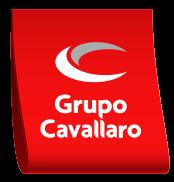 Logo Cavallaro